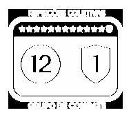 Ração Operacional Coletiva 12+1 Grupo de Combate