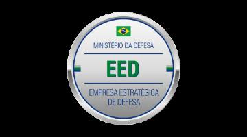 Ministério da Defesa EED