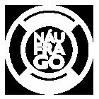 Ração operacional individual para Náufragos